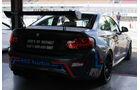 sport auto High Performance Days 2017 Tuner Impression
