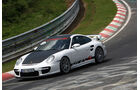 sport auto Perfektionstraining Nürburgring Nordschleife Juni 2077