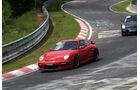 sport auto Perfektionstraining Nürburgring Nordschleife Juni 2081