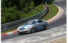sport auto Perfektionstraining Nürburgring Nordschleife Juni 2084